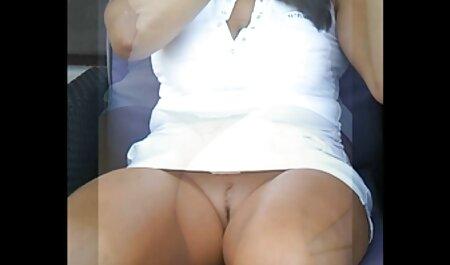 若い,黒檀,学生,姉妹,公共の場でクラスメート エロ 動画 イケメン セックス